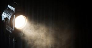 spotlight 2