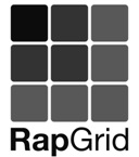 The website Rap Grid is considered the ESPN of battle rap.
