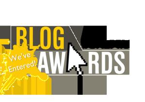 blog awards Organisations-small