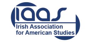 IAAS-Logo-blue