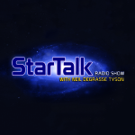 startalk-tunein-logo