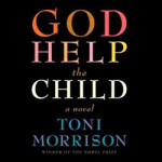 God-Help-the-Child-Toni-Morrison