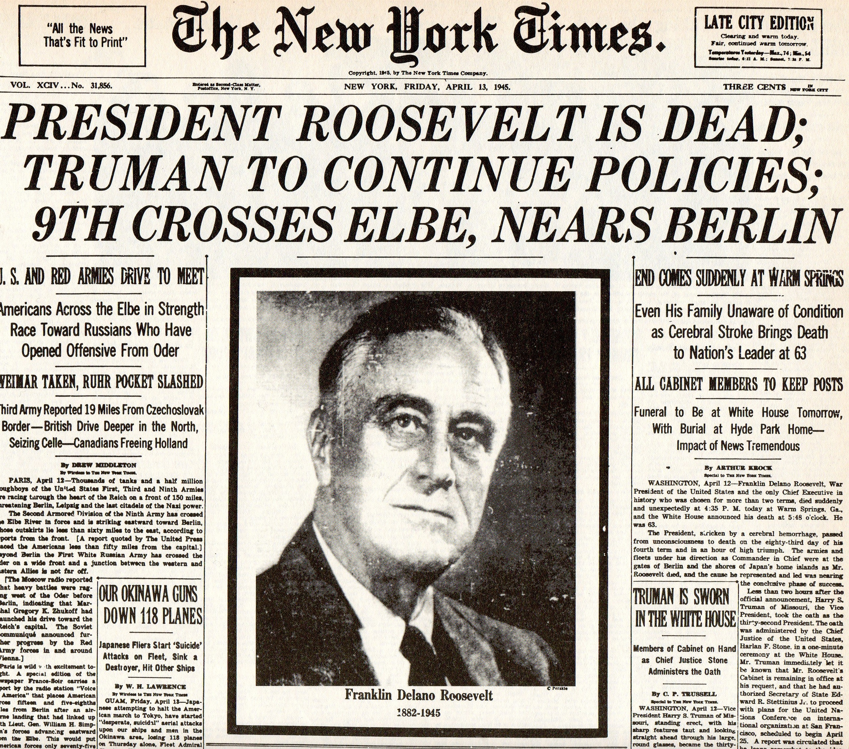 Franklin D Roosevelt Quotes The Presidential Juggler Franklin Droosevelt Rhetorical