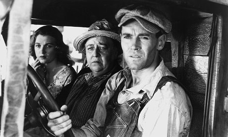 an analysis of the novel grapes of wrath by john steinbeck Complete summary of john steinbeck's the grapes of wrath enotes plot  chapters 1-6 summary and analysis  through out the novel the grapes of wrath,.