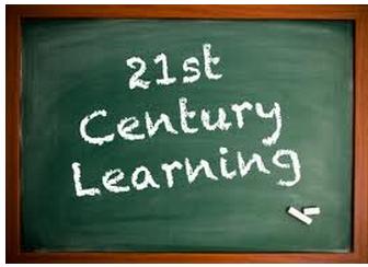 21stcenturylearning0