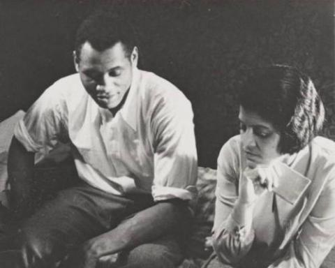 Paul-Eslanda-Robeson
