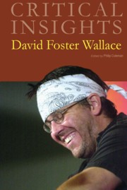 rhetorical analysis david foster wallace More about essay on this is water a speech by david foster wallace essay on authority and american usage essay about wallace rhetorical analysis.