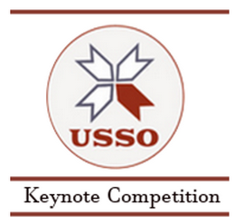 Hannah Murray: My Reflections on winning the 2016 USSO Keynote Competition