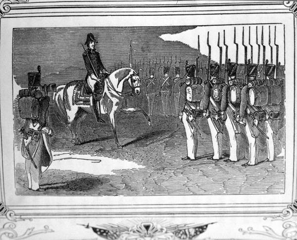 The Maroons of Prospect Bluff:  The Free Black Fort of Nineteenth Century FloridaA special article marking the 201st anniversary of the destruction of the 'Negro Fort' at Prospect Bluff (1816)