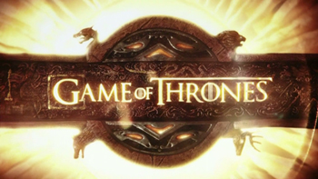 Review: Game of Thrones: An International ConferenceUniversity of Hertfordshire